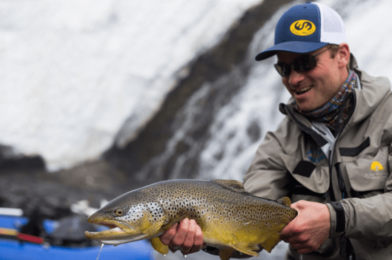 The Inside Secrets of Fly Fishing For Bass